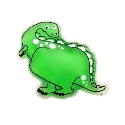 Coolkidz - dinosaur