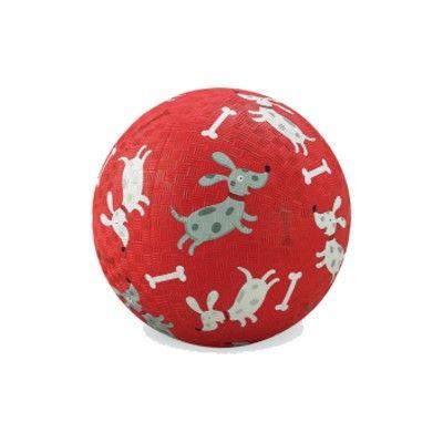 Legebold - 13 cm - hunde