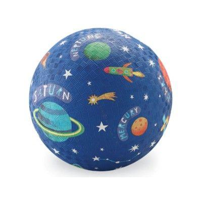 Legebold - 18 cm - solsystemet