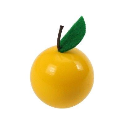 Legemad - clementin i træ - Bigjigs