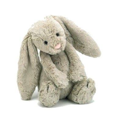 Kanin - bamse - 31 cm - Jellycat