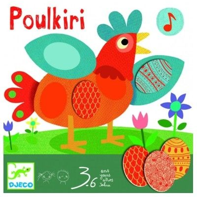 Memory - Poulkiri