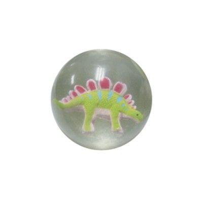 Hoppebold - Dinosaur - Stegosarus